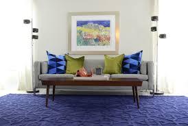 living room indoor plants living room ideas best eclectic living