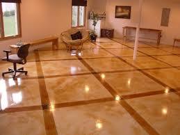 floor design ideas concrete floor designs home design ideas and pictures