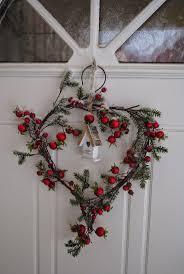 265 best jule ideer images on pinterest christmas ideas