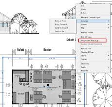 layout sketchup ten fundamentals about layout for architects sketchup medialogic