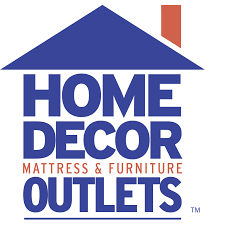 Home Decor Outlets In Hazelwood MO Whitepages - Home decor liquidators st louis