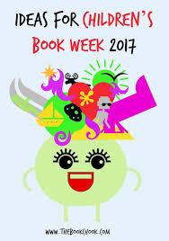 best 25 children s book week ideas on story books