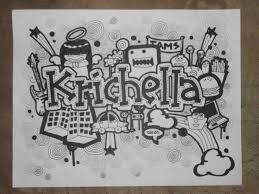 doodle name arts 410 best images on draw boyfriends and