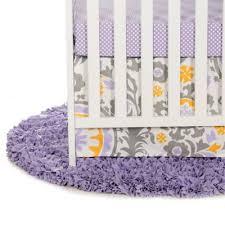 Sweet Potato Crib Bedding Sweet Potato Crib Bedding From Buy Buy Baby