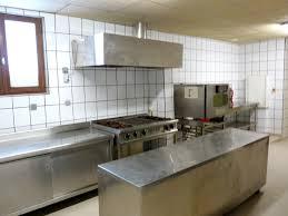 cuisine professionelle cuisine quipe professionnelle destiné à location cuisine