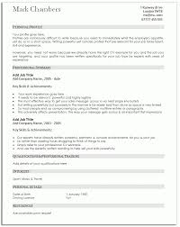 monster resume builder monster resume templates fashion executive free resume samples free resume templates cv monster database search with 79 terrific throughout free resume database