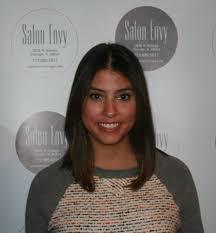 haircut best chicago hair salon lincoln park