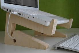 laptop stand for desk india laptop stand for desk best buy