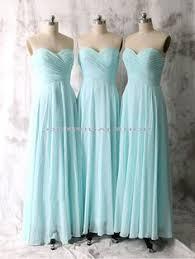 bridesmaid dress dream wedding ideas pinterest wedding