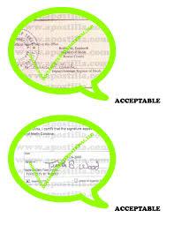 North Carolina travel documents images North carolina apostille png