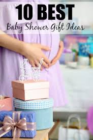 top baby shower gifts 10 best baby shower gift ideas that a new will