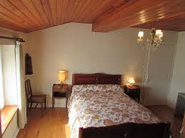 chambre d hote macon et environs beau of chambre d hote macon chambre