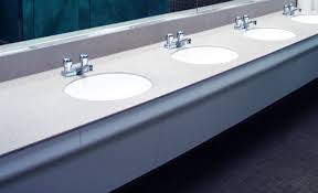 Ada Compliant Bathroom Vanity by Asst Modular Vanity System For Public Restrooms Asst