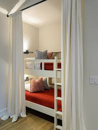 curtains on white walls houzz
