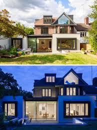 20 gardner architects architecture photography yale