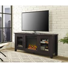 fireplaces walmart fireplaces electric electric fireplace space