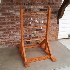 Cool Wood Projects Ideas by Best 25 A Ladder Ideas On Pinterest Sewing Projects Sowing