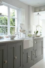 Uk Kitchen Cabinets Refinish Kitchen Cabinets Uk Kitchen Doors Images About Kitchen