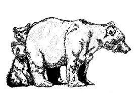 alaska togiak national wildlife refuge