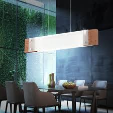 Wohnzimmerlampe Flach Emejing Leuchten Wohnzimmer Landhausstil Ideas House Design
