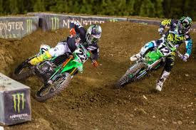 motocross races 2014 2014 ama supercross anaheim 2 race results chaparral motorsports
