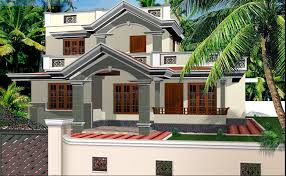 home design for 1500 sq ft 3 bhk low budget kerala home design at 1500 sq ft interior home plan