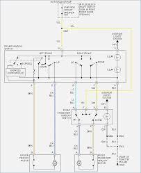 power window wiring diagram chevy bioart me