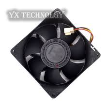 online get cheap fan assy aliexpress com alibaba group