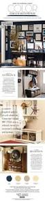 How To Choose Colors For Your Home 80 Best Color Pallets Images On Pinterest Colors Interior Paint