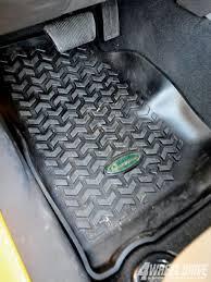 jeep wrangler mats 1101 4wd 17 2008 jeep wrangler jk rubicon quadratec floor mats