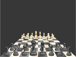 cool chess boards ideas of chess board and chessman game backgrounds 3d black games
