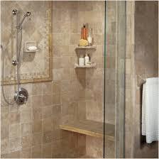 panelled bathroom ideas bathroom shower curtain ideas small glass sliding doors white