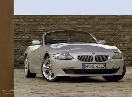 e85 bmw bmw z4 roadster e85 specs 2006 2007 2008 2009 autoevolution