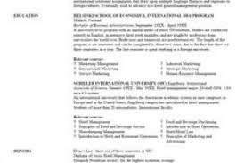 Budtender Resume Sample by And Mmj Reporter Resume Samples Cannabis Doesnt Make You Lazy