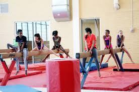 aviator gymnastics programs brooklyn aviator sports