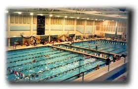 Anchorage Swimming Pools Scy 2000 Photo Gallery