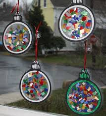 1 2 3 learn curriculum christmas ornament