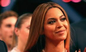 Rumi Memes - beyonce sir carter rumi memes are taking over twitter