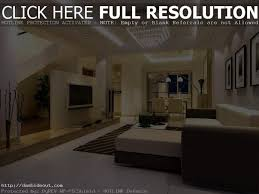 home decor interior design best 25 home interior design ideas that