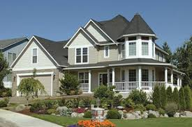 victorian style house plans victorian house plans from homeplans com