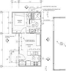 Floor Plans By Address September 2013 U2013 New Avenue