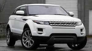 land rover range rover evoque 2014 land rover upgrades the 2014 range rover evoque auto types