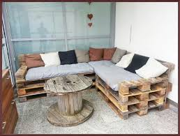 sofa matratze uncategorized ehrfürchtiges matratzen sofa sofa aus matratzen
