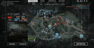 Naval Strike Maps Battlefield 4 Guide Phantom Bogen In Sekunden Freischalten