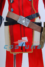 Borderlands 2 Halloween Costumes Cosplay Costume Picture Detailed Picture Borderlands
