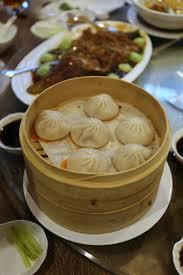 comment poser un 騅ier de cuisine 甜魔媽媽新天地 all about hong kong