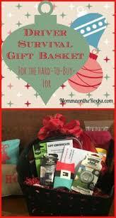 Travel Gift Basket Travel Gift Basket Gift Ideas Diy Gifts U0026 Packaging