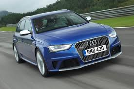 audi r4 price audi rs4 avant review price and specs evo r4 illinois liver