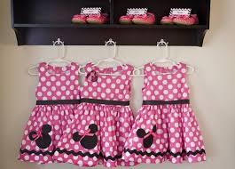 minnie mouse 1st birthday party ideas minnie mouse birthday party diy inspired