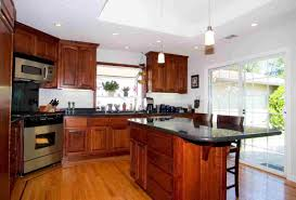 kitchen cabinet refacing cost home depot cabinet home depot